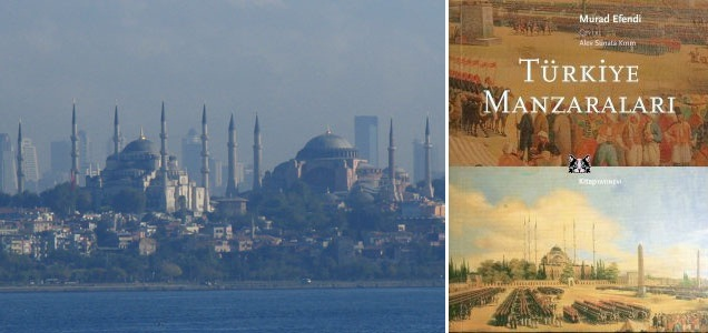 İstanbul Amerikan şehirlerine benzeyecek!
