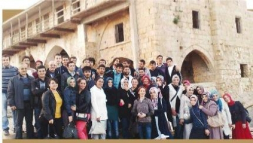 Kıbrıs'ta ilahiyat okumak kolay değil
