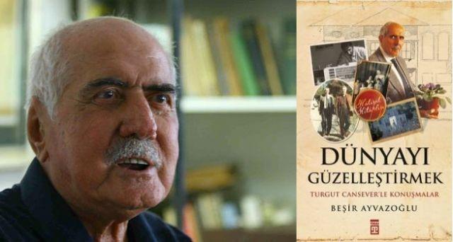 İstanbul'un nüfusu bir anda 230 bin artmıştı