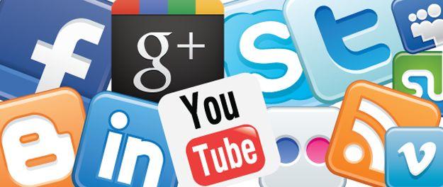 Sosyal medyada sınırları gözetiyor musun?