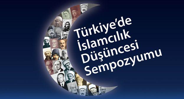 İslamcılık tartışmasında neler yaşandı?