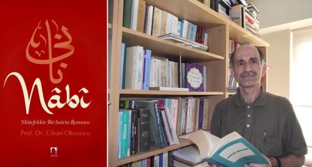 İstanbul, şairleri başka çeker kendine
