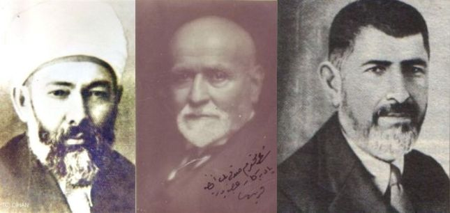 İslamcı dedelerimiz neden felsefeciydi?