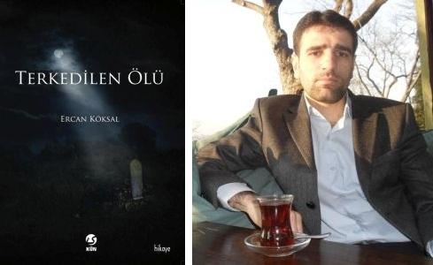 Anadolu'yu bu öykülerde bulmak mümkün