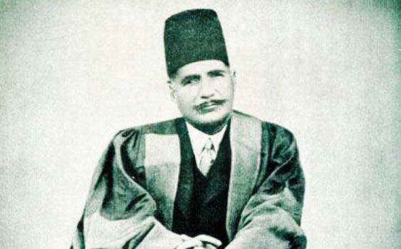 Muhammed İkbal'in gözünden kamu otoritesi
