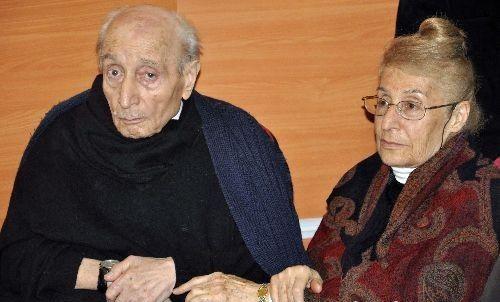 Osmanlı ruhuna âşık bir müverrihti Ziya Nur