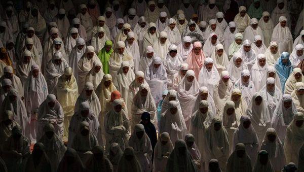 Asr-ı Saadet'te kadınlar nasıl süslenirdi?