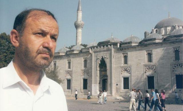 Ömrünü Kur'an'ın iyi anlaşılmasına adadı
