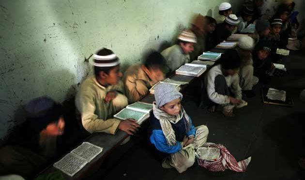 Eğitimde ezberin yeri ve Akidetü'l İman