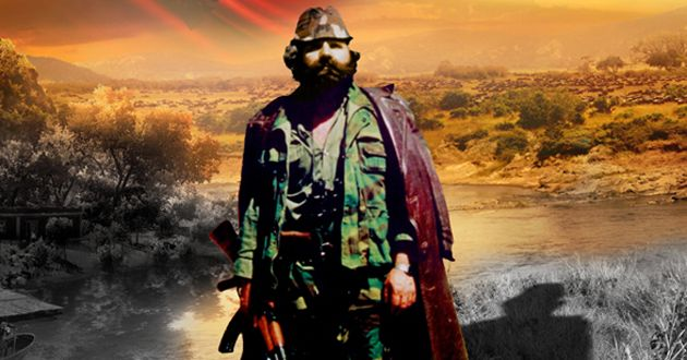 Bağımsızlığa adanmış bir hayat: Adem Yaşari (Video Haber)