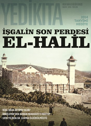 El-Halil'in kaderini kim belirleyecek?