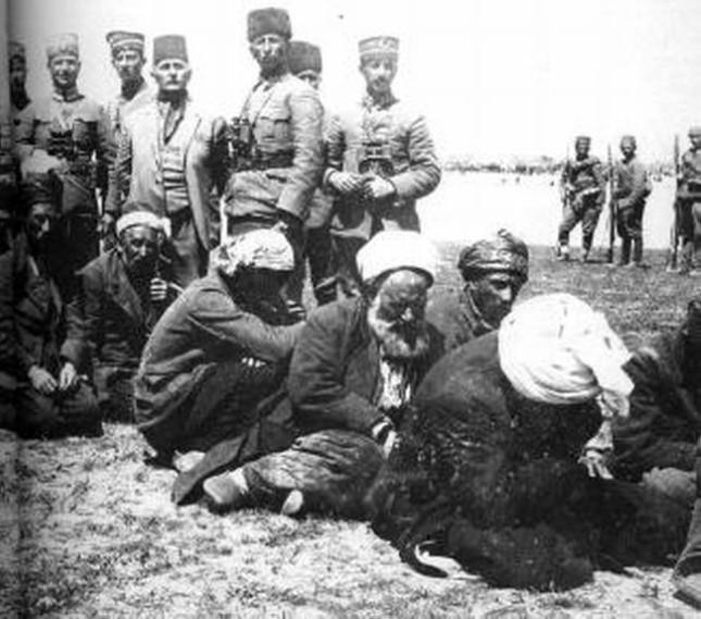 1920-1923 Türkiye'sinde neler olduğu önemli