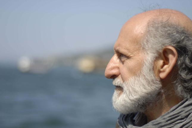 50 yıldır yazan bir düşçınarı: Nurettin Durman