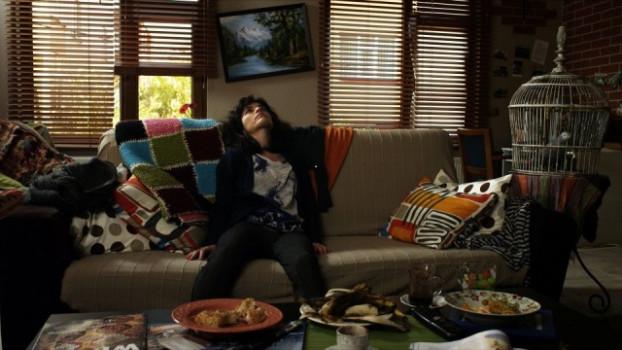 Türkiye'de zayıf kalmış bir alan: Kısa film