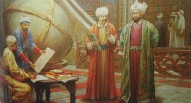 Gazali'ye göre İslam'da felsefenin rolü