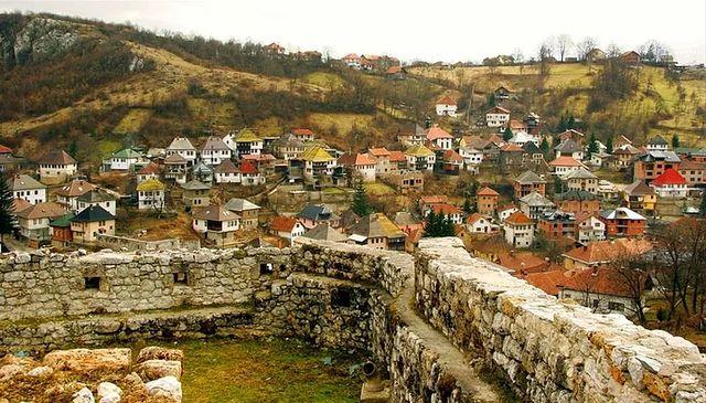 Bosnalılar Osmanlı'ya neden isyan etmişti?