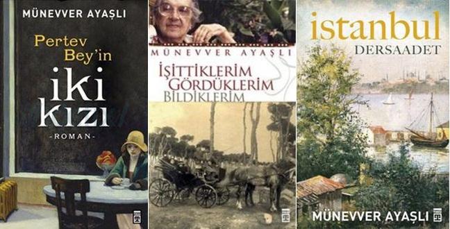 Osmanlı için en kolay şey edepli olmaktı