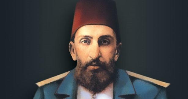 Ayşe Sultan Babası Abdülhamid'i Nasıl Anlattı?