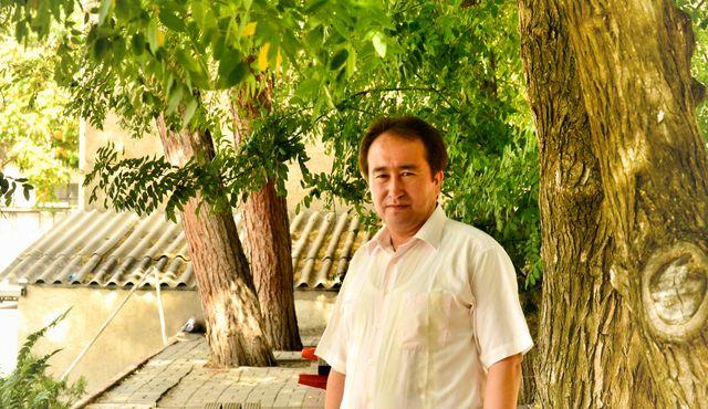 Zulümler Uygurların direnme gücünü artırdı