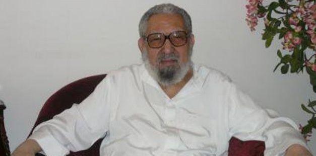 Dört Tayf'ın ikincisi Muhammed Kutub'u yazdı