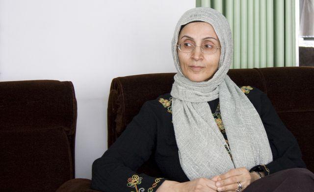 Dünden bugüne İran sinemasının seyrüseferi