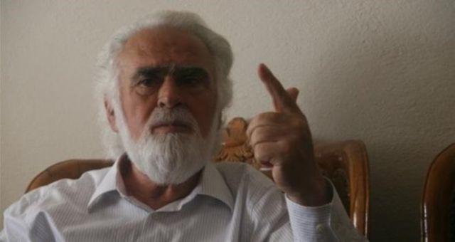 Atasoy Müftüoğlu uyarmaya devam ediyor