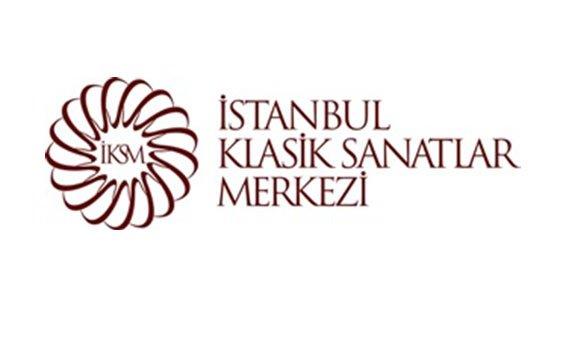 Osmanlı minyatürlerinde savaş ve kuşatma