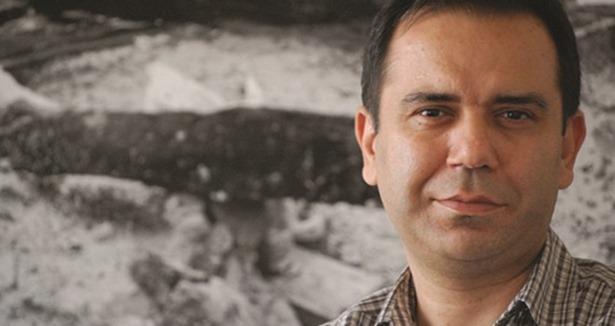 Ahmet Murat ilahiler ve neşidelerle geldi!