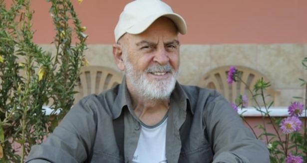 'Yine kasabadan mı bahsediyor Mustafa Kutlu?'