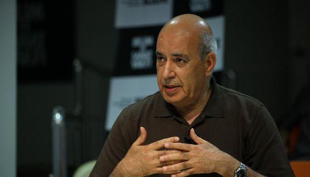 Gazali'nin iktisada dair fikirlerini biraraya topladı
