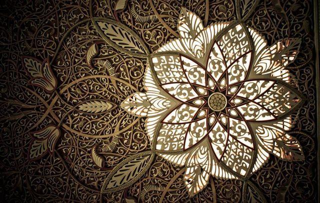 İsmail Ankarâvî hz.'den oruç ve Ramazan'a dair