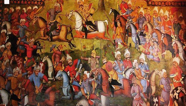 Anadolu tarihi açısından kıymetli bir eser