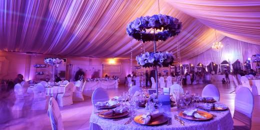 Düğünler gelinin hayallerini tatmin etme aracı mı?