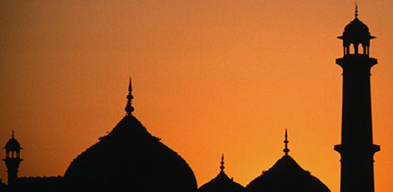 İslamî düşünce usûl-ı fıkıh ile yekpâredir