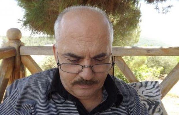 Türk edebiyatından bir Kadir Tanır geçti
