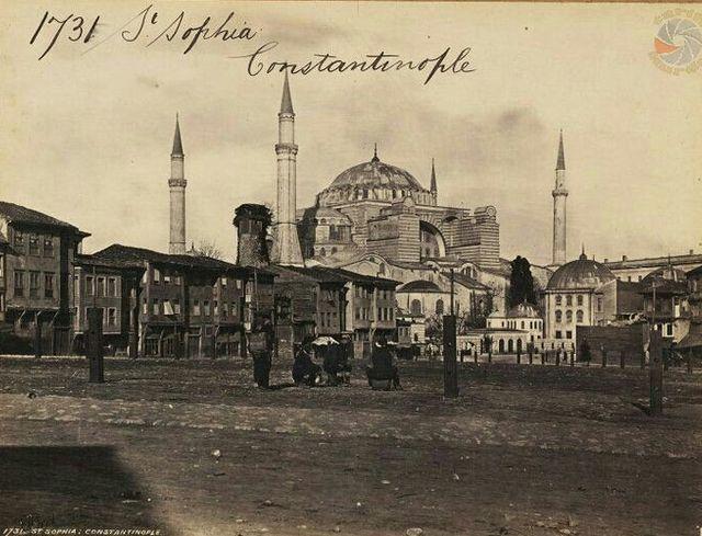 Artık o kadar da Türk değiliz