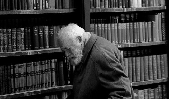 Çeşitli yayınevlerinden yeni çıkan kitaplar / Ocak 2016