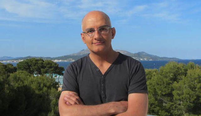 İsveç'te İslami çalışmalar ve Ashk Dahlén'in katkısı