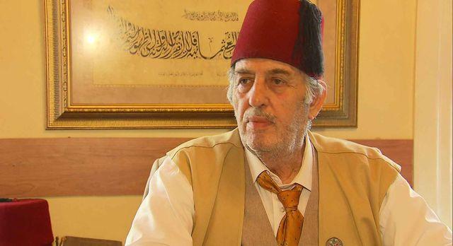 Kadir Mısıroğlu'nun 1949'da yayınlanan şiirleri