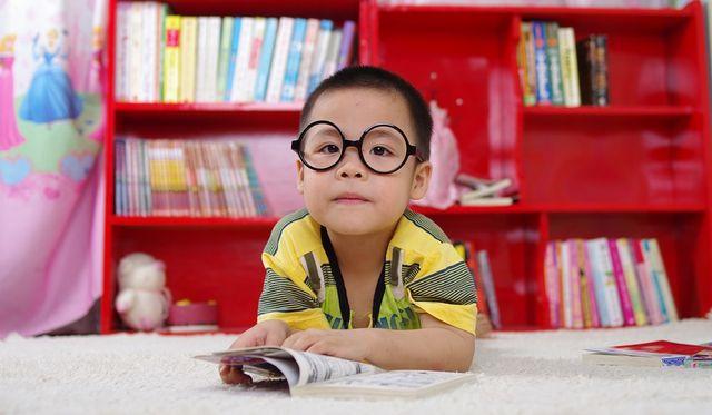 Çocukların Tatilde Okuyabileceği 10 Kitap