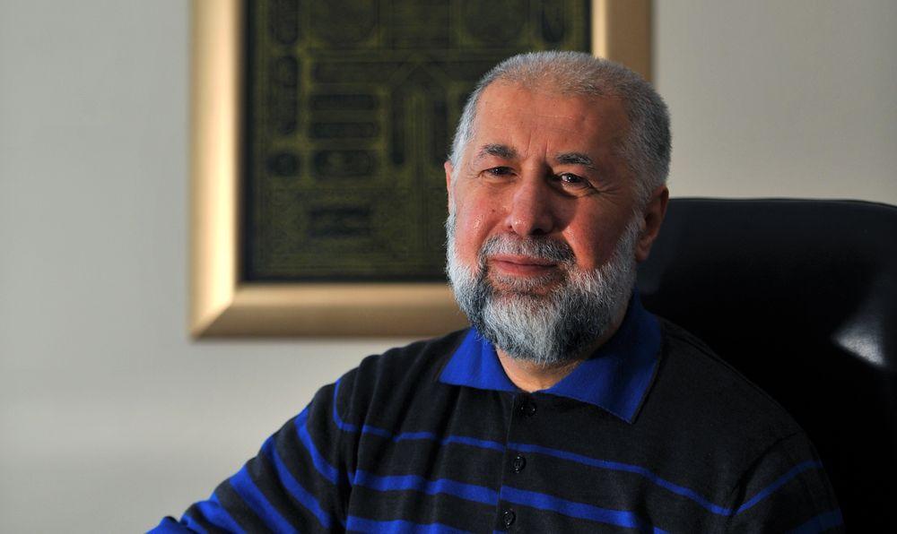 İyi Bir Müslüman, İyi Bir Baba ve İyi Bir Yayıncı İdi İlhan Akıncı