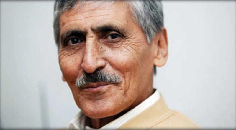 Abdurrahim Karakoç'un Şiirleri Bu Coğrafyadaki Bütün İnsanları Kuşatır