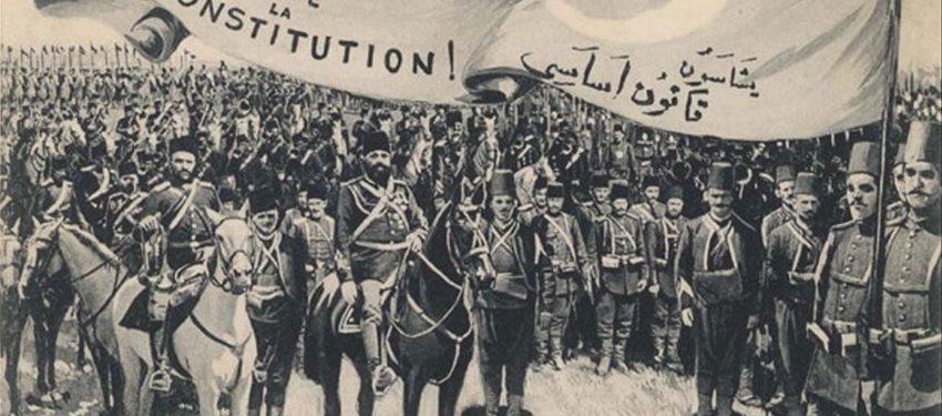 2. Meşrutiyet Basınında Halkçılık, Köycülük ve Sosyalizm