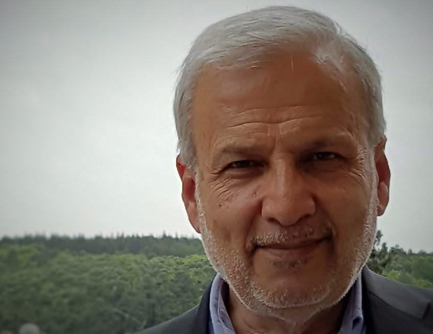 Dejenerasyona Direnen Bir Yiğit: Ali Nar