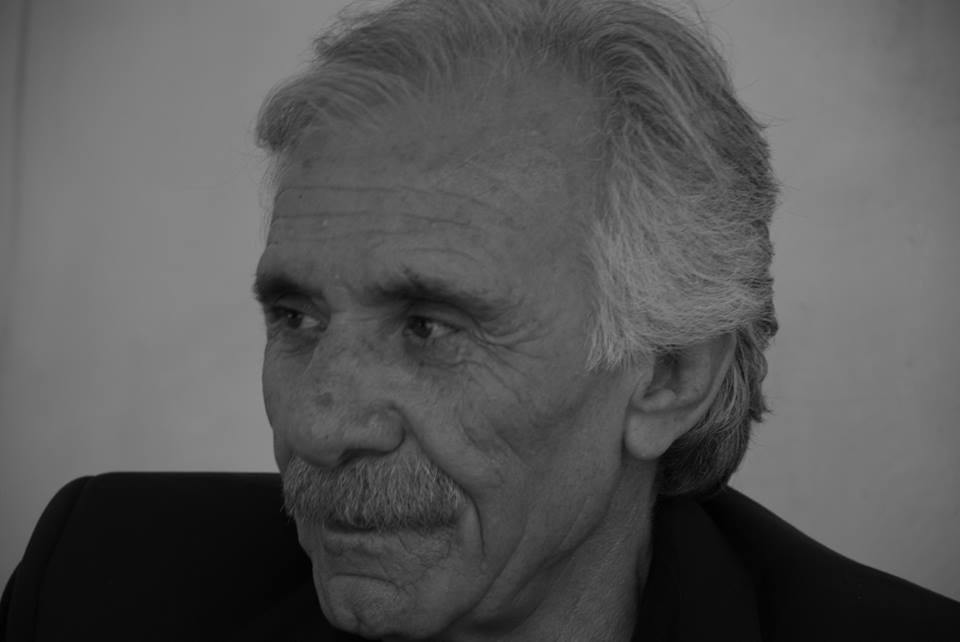 Emir Kalkan'dan Gül'e Hasredilmiş Hikayeler