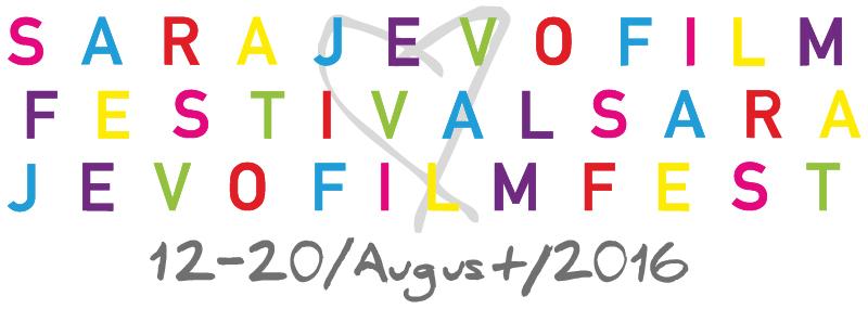 22. Saraybosna Film Festivali Başladı