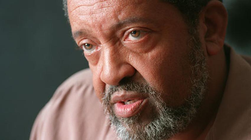 Amerikalı Siyahilerin 'İslam Devrimine' İmza Atan Adam: Warith Deen Muhammed