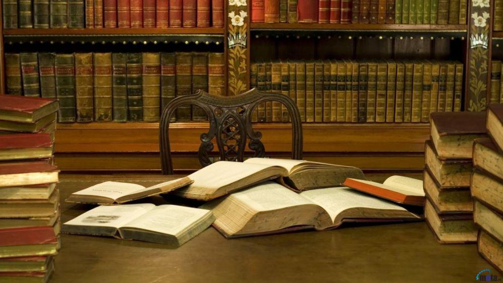 Edebiyatseverler İçin Türk Edebiyatından 20 Şaheser