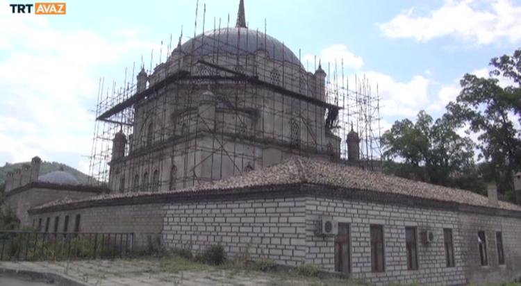 Bulgaristan'ın En Gözde Turizm Merkezlerinden Biri: Şumnu