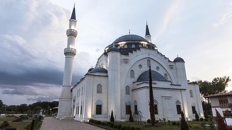 Amerika'nın İlk İslam Misyoneri: Muhammed A. R. Webb